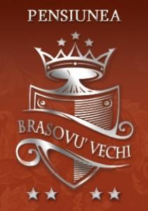 logo_brasovuvechi